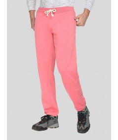 Coral Cuffed Jogger Boer and Fitch - 2
