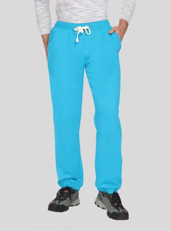 Blue Bay Cuffed Jogger Boer and Fitch - 1
