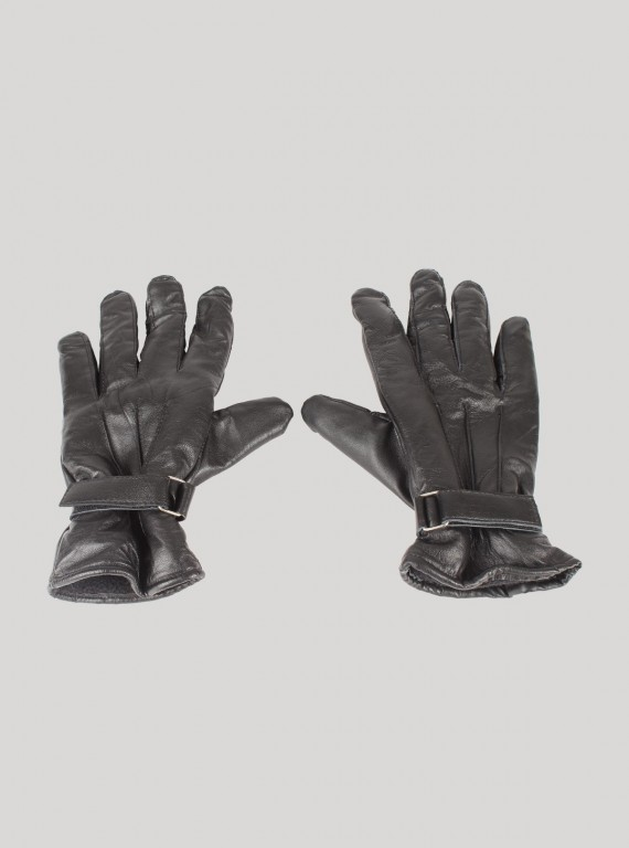 Riding Grippy Gloves Boer and Fitch - 1