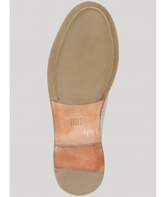 Womens Sandal Boer and Fitch - 4
