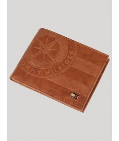 Self Designed Mens Wallet Boer and Fitch - 1