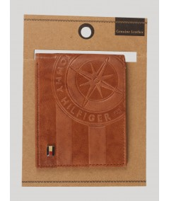 Self Designed Mens Wallet Boer and Fitch - 5